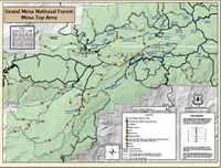 grand-mesa-map-aa