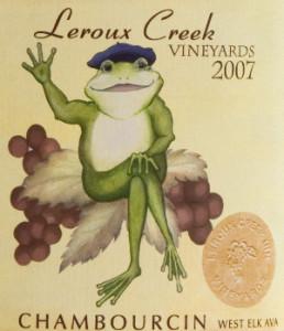 chambourcin-leroux-creek-vineyards-co-258x300
