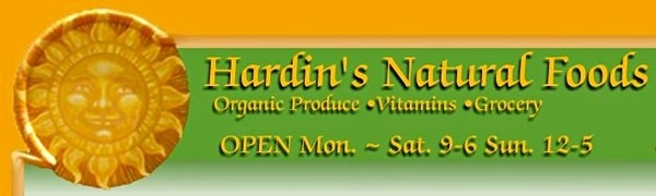 hardins-natural-foods-hotchkiss-colorado-a