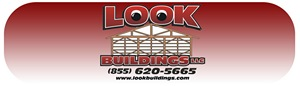 look-buildings-llc-delta-co