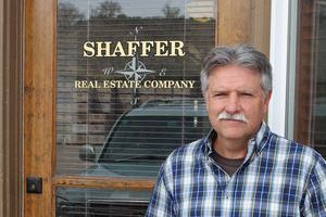 mark-shaffer-real-estate-austin-co-b