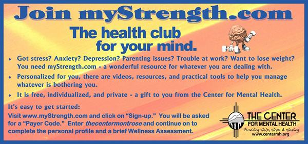 my-strength-the-center-for-mental-health-co