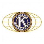 kiwanis-link-150x150